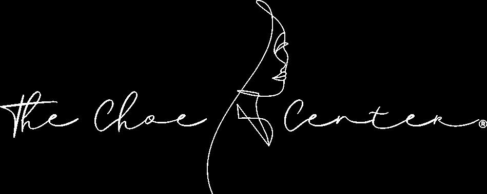 The Choe Center, Kyle S. Choe, MD, FACS, Virginia Beach, VA