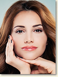 Laser Skin Resurfacing, Virginia Beach