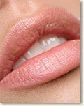 Lip Augmentation Virginia