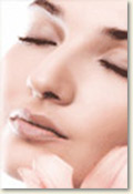 Rhinoplasty Virginia